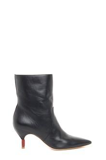 GABRIELA HEARST 'mariana' ankle boots
