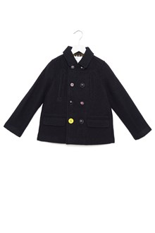 BURBERRY cappotto 'llyod'