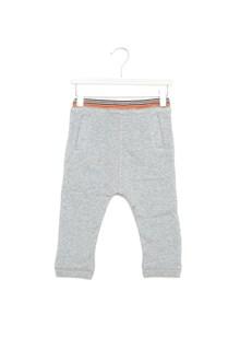 BURBERRY low crotch sweatpants