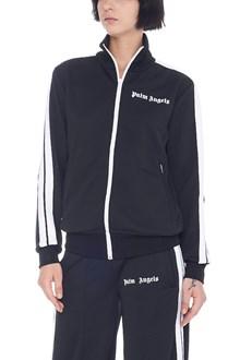 PALM ANGELS logo sweatshirt
