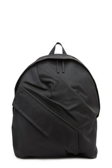 EASTPAK 'rs classic' backpack