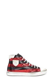 SAINT LAURENT 'badford' sneakers