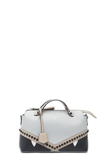 FENDI 'By the way' hand bag
