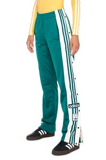 ADIDAS ORIGINALS 'adibreack' sweatpants