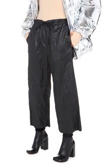 MM6 BY MAISON MARGIELA coulotte pants