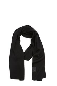 CANADA GOOSE 'ladies classic' scarf