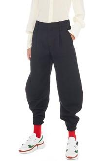 CHLOÉ cargo pants