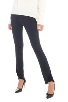 J BRAND '8e11' jeans