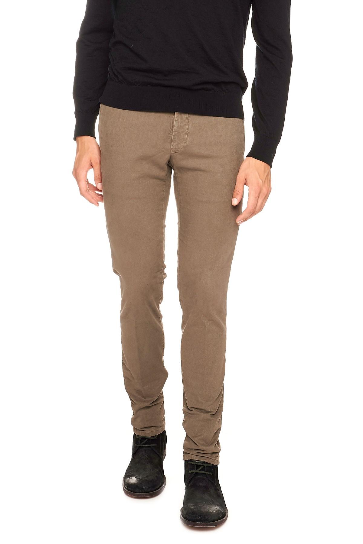 Incotex Chino Pants Available On Julian Fashion Com 56269