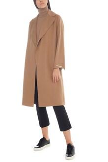 'S MAX MARA 'poldino' coat