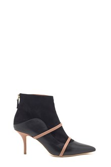MALONE SOULIERS 'madison' ankle boots