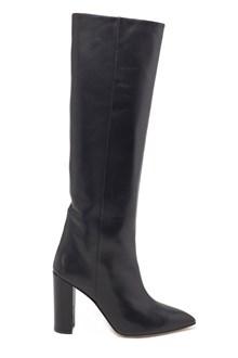 PARIS TEXAS cuissard boots
