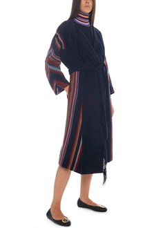 TORY BURCH 'alice' coat