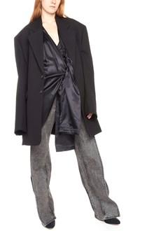 Y/PROJECT xl jacket