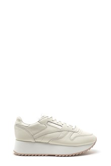 REEBOK 'classic' sneakers