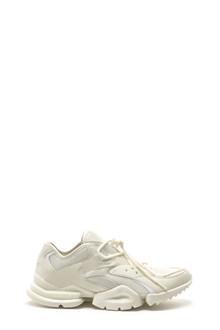 REEBOK 'run r.96' sneakers
