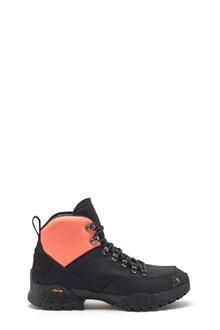 ALYX 'hiking boot' lightweight boot