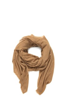 FALIERO SARTI 'lulu' scarf