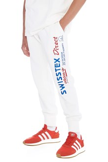 ADIDAS ORIGINALS 'kaval' sweatpants