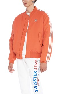 ADIDAS ORIGINALS 'ma1' bomber jacket