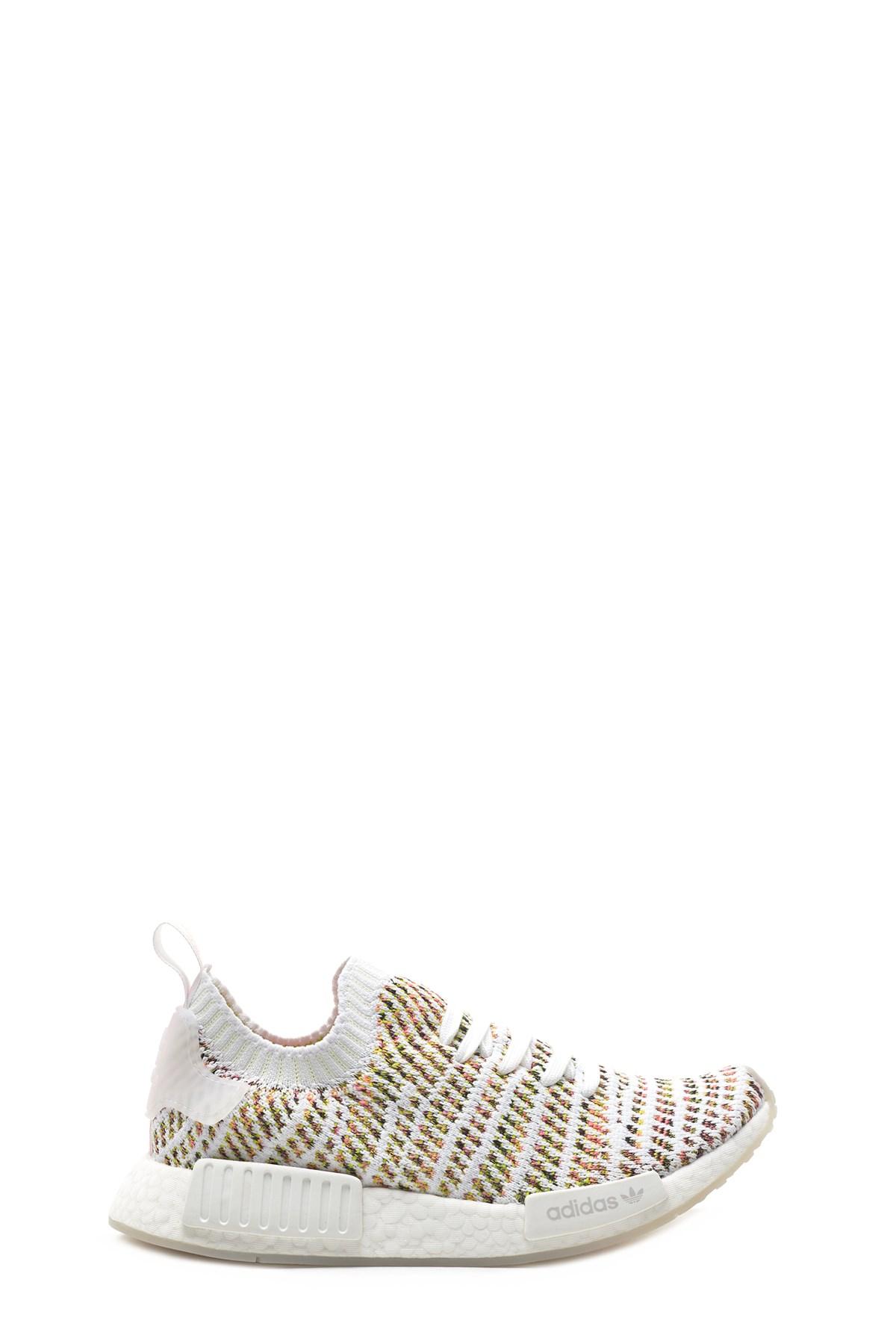 uk availability fec0c 0ac3b 'nmd r1' sneakers