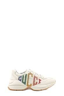 GUCCI 'rhyton' sneakers