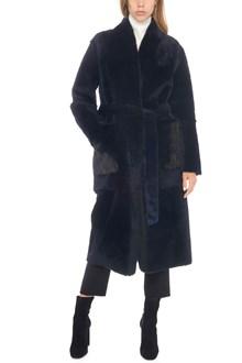 FURLING BY GIANI 'gloria' fur