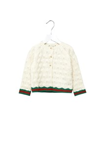 GUCCI cardigan web