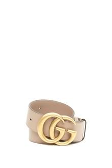 GUCCI 'gg marmont' belt