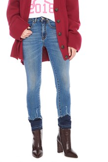 ONEDRESS ONELOVE 'venezia' jeans