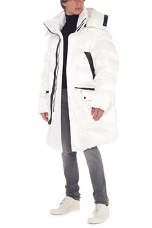 TOM FORD piumino oversize
