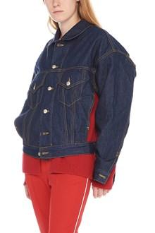 ONEDRESS ONELOVE 'steven' jacket