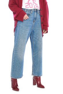 ONEDRESS ONELOVE 'taylor' jeans