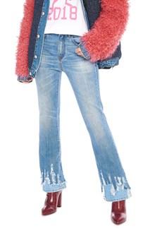 ONEDRESS ONELOVE 'giselle' jeans