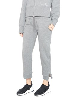 ADIDAS BY STELLA MCCARTNEY jogging logo