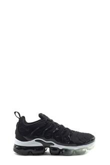 NIKE 'air vapormax plus' sneakers