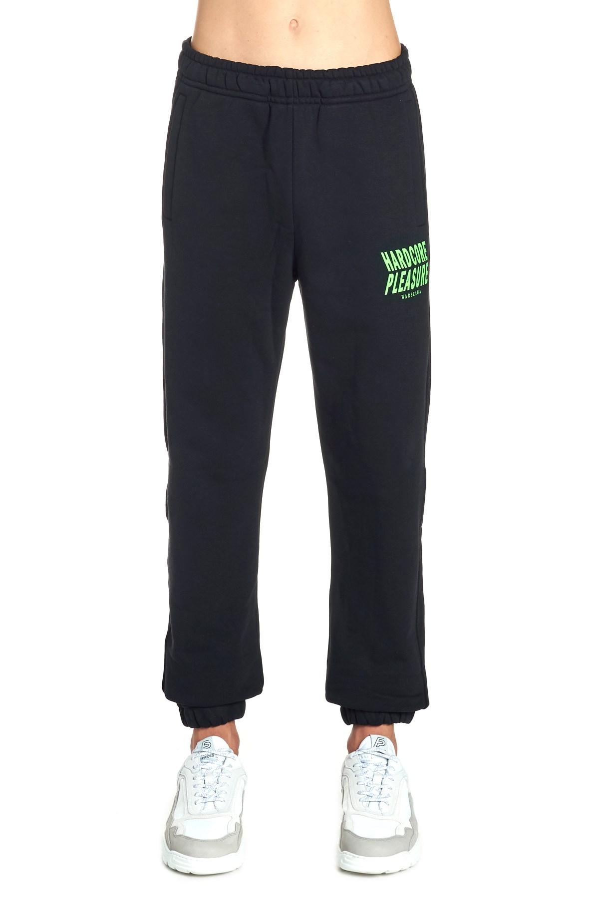1a8199f369bb Misbhv Hardcore Pleasure Sweatpants Available On Julian Fashion