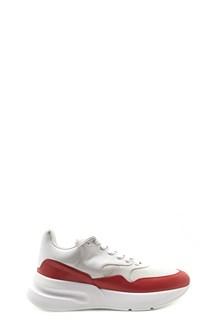 ALEXANDER MCQUEEN 'new runner' sneakers