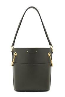 CHLOÉ 'roy' bucket bag