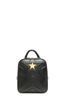 STELLA MCCARTNEY 'stella star' backpack