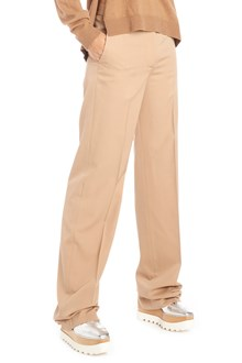 STELLA MCCARTNEY wide leg pants