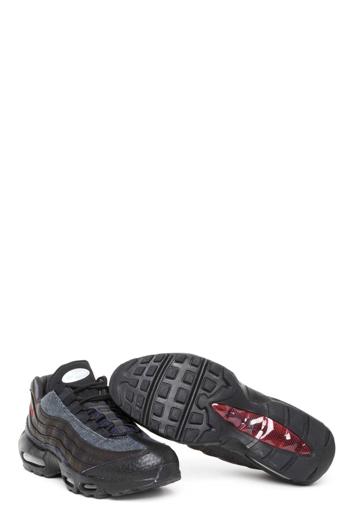 pretty nice 9bb89 53413 Nike.  air max 95 nrg  jacket pack  sneakers