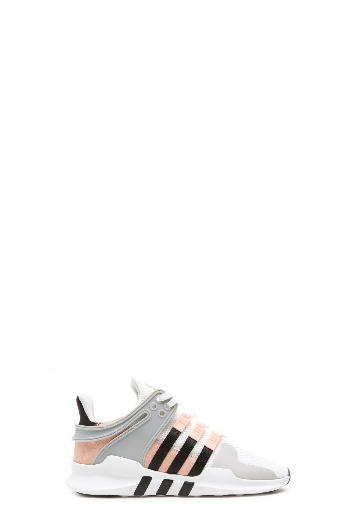 reputable site ad07a 955ae Adidas originals.  eqt support adv  sneakers