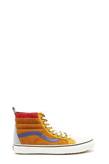 VANS 'sk8-hi mte' sneakers