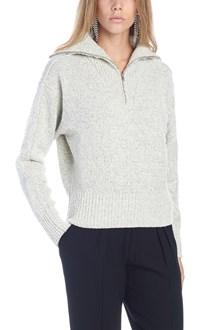 ISABEL MARANT 'fancy' sweater