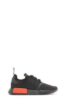 ADIDAS ORIGINALS sneaker 'nmd r1'