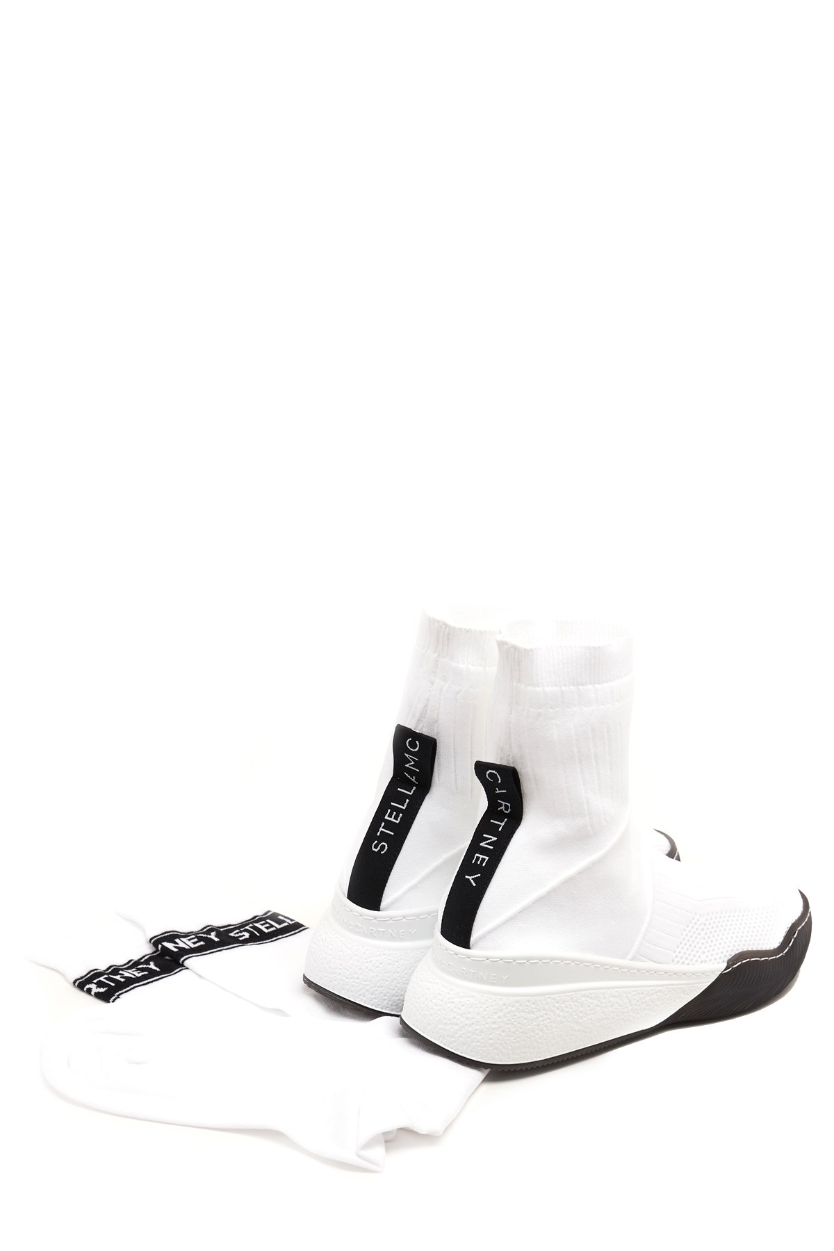 b863d3213694 stella mccartney  loop  sneakers available on julian-fashion.com - 57643