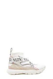 VALENTINO GARAVANI sneaker 'heroes her'