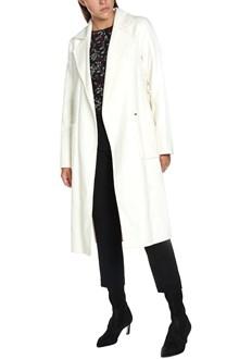 MICHAEL MICHAEL KORS belt coat