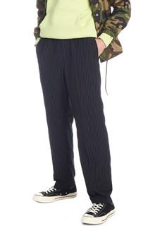 STUSSY 'bryan' pants